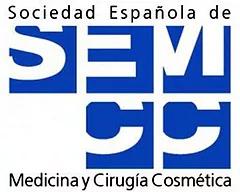 Miembros de la Sociedad Española de Medicina y Cirugía Cosmética