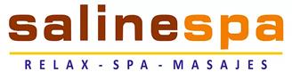 SalineSPA Logo