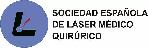 Miembros de la Sociedad Española de Láser Médico Quirúrico